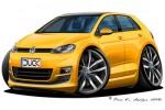 VW-Golf-7-6