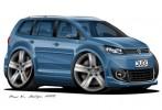 VW-TOURAN-7