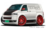 VW-Transporter-25-edition1