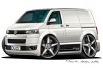 VW-Transporter-25-edition