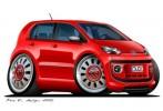VW-UP-1