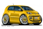 VW-UP-4