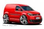 VW_Caddy_new-1