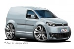 VW_Caddy_new-2