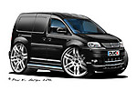vw_caddy_sportline2