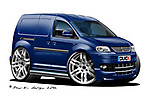 vw_caddy_sportline5