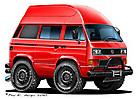 vw_t3-syncro-camper1