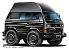 vw_t3-syncro-camper2