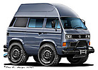 vw_t3-syncro-camper3