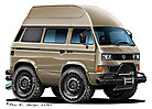 vw_t3-syncro-camper4