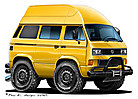 vw_t3-syncro-camper5