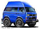 vw_t3-syncro-camper6