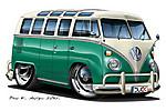 wv-t1-samba-bus-1