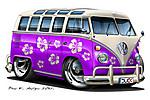 wv-t1-samba-bus-2