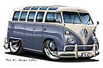 wv-t1-samba-bus-3