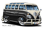 wv-t1-samba-bus-4