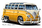 wv-t1-samba-bus-5