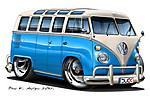 wv-t1-samba-bus-6