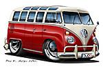 wv-t1-samba-bus-7
