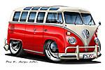 wv-t1-samba-bus-8