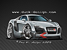 audi-r8-cartoon-wallpaper