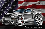 shelby_gt500_wallpaper