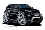 Evoque-Xtreme-wheels