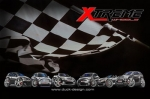 xtreme-wheels