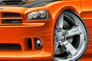 dodge charger super bee.jpg