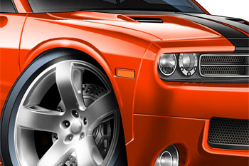 pligg content management system new dodge challenger release and pligg