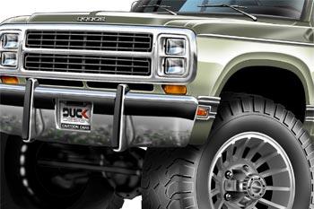 ramcharger-detail.jpg