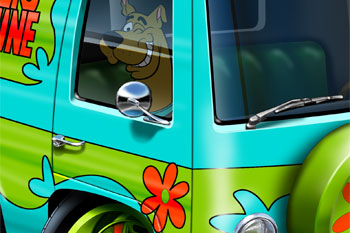 the-mystery-machine1.jpg