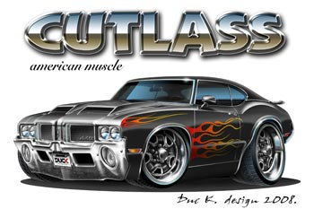 duc-k-design-cartoon-car-02.jpg