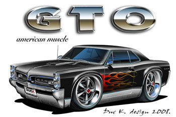 duc-k-design-cartoon-car-04.jpg