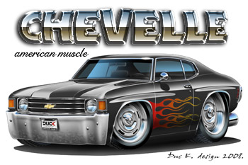 duc-k-design-cartoon-car-07.jpg