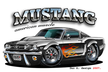 duc-k-design-cartoon-car-17.jpg