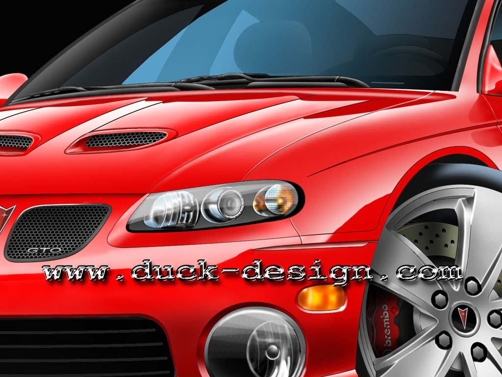ducks-cartoon-car-wallpaper-05.jpg
