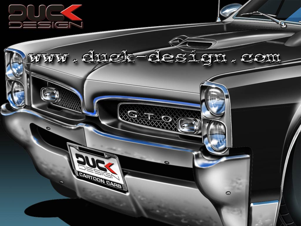 ducks-cartoon-car-wallpaper-06.jpg
