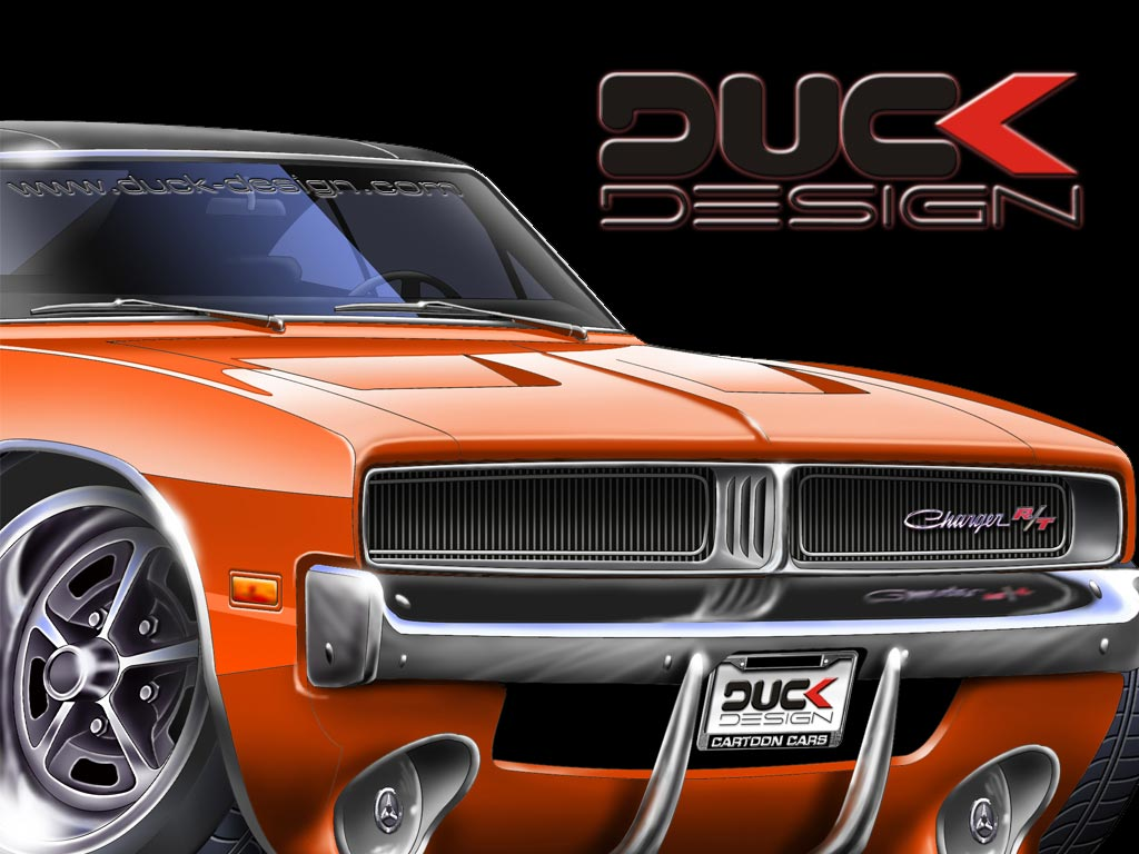 ducks-cartoon-car-wallpaper-08.jpg