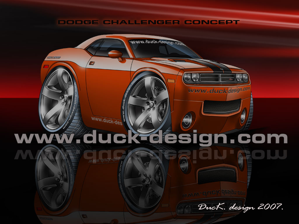 ducks-cartoon-car-wallpaper-10.jpg