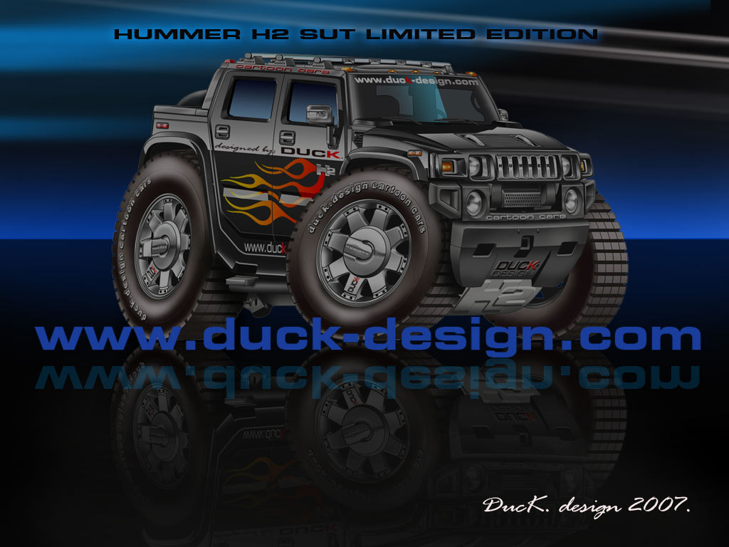 ducks-cartoon-car-wallpaper-11.jpg