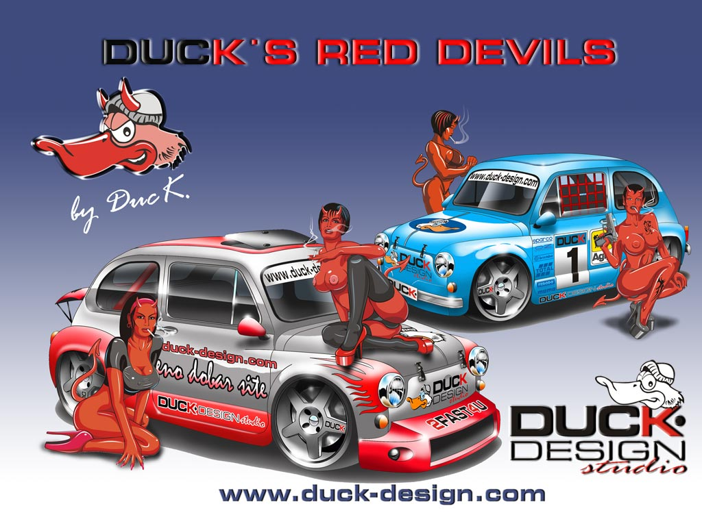 ducks-cartoon-car-wallpaper-14.jpg