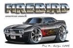 1967-firebird-american-musc