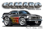 1968-CAMARO-AMERICAN-MUSCLE