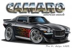 1970-camaro-muscle-car