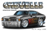 72-CHEVELLE-muscle-car