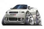 Audi-A4-cabrio-cartoon-car4