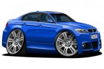 BMW-3-M-Package-2