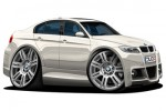 BMW-3-M-Package-4