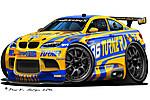 bmw-turner-racing